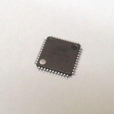 میکروکنترلر ATmega16A SMD