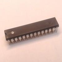 میکروکنترلر ATmega8A معمولی