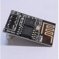ماژول وای فای ESP8266 ESP01-S