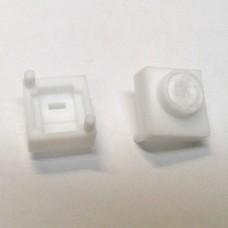 فیلتر SF1  سنسورهای SHT10/11/15/75