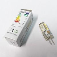 چراغ LED 220v