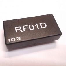 ماژول RFID ریدر RF01D ID3