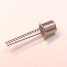 سنسور دمای SMT160