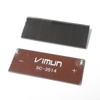 سلول خورشیدی 3 ولت استوک 3514